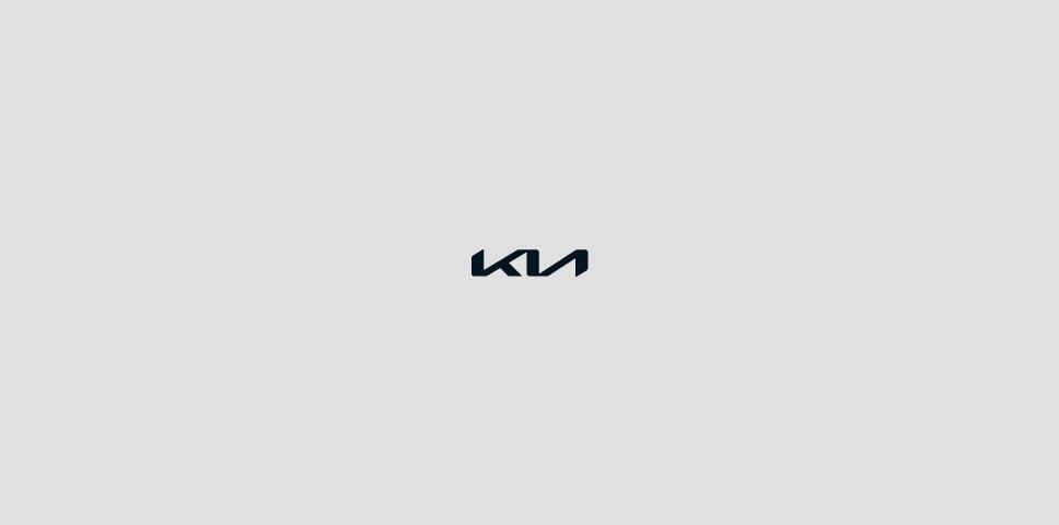 KIA pro_cee\'d. Emoción y energía