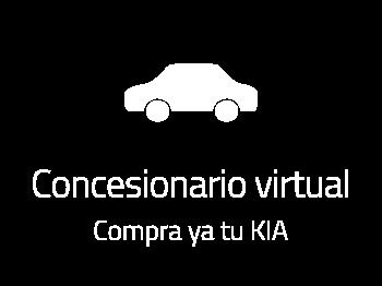 Concesionario virtual