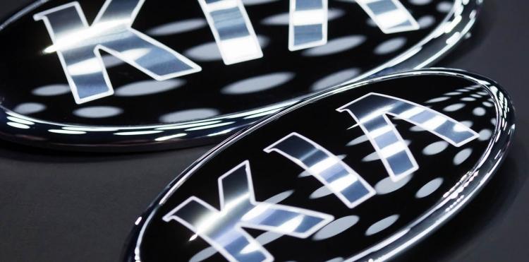 Agosto, otro mes récord para Kia Motors a escala global
