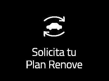 Solicita tu Plan Renove