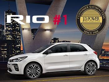 Rio #1