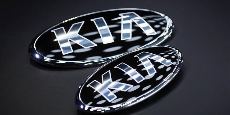 El nuevo Sportage impulsa las ventas globales de Kia
